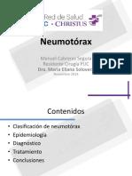 neumotc3b3rax-2014