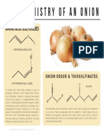 The-Chemistry-of-an-Onion-v1.pdf