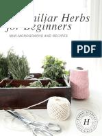 9-Familiar-Herbs-for-Beginners-Ebook-Herbal-Academy.pdf