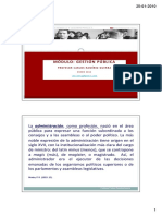 Módulo - Gestión Pública (40 pag).pdf