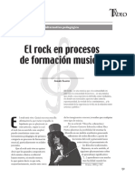 537-Texto del artículo-1736-1-10-20130401.pdf