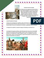 242428404 Fundacion Incaica de Arequipa Docx