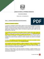 Derecho Económico Curso 2018-2 (1)