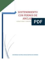 293695791-PERNOS-DE-ANCLAJE-1-pdf.pdf