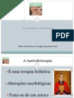 1509397577_AULA 1 -Curso de Extensão em Aurículo Acupuntura(1).pdf