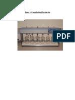 flovulacion coagulacion.pdf