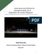 3-El-Teatro-Playback-como-Dispositivo-para-la-Psicoterapia-Grupal-Rafael-Pérez.docx
