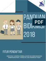 PEDOMAN_BIDIKMISI_SISWA_2018(1).pdf