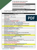 CHECKLIST_TUK_UKG_2016_v2007.pdf