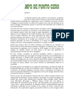 Anon - El Campo De Punto Cero.pdf