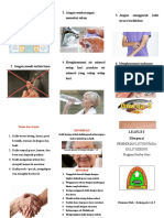 Leaflet pemberian lotion.doc