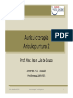 auriculoterapia.pdf