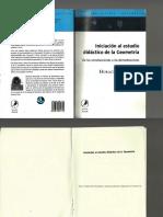 Iniciación al estudio didáctico de la geometría - Horacio Itzcovich.pdf
