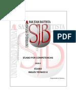 Silabo de  II 2018-Ii_20180806114236
