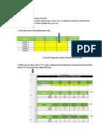 HIP Self-Assessment Analysis Template-LMSCohort3.xlsx