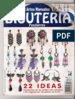 100052262-artes-manuales-bisuteria-pendientes.pdf