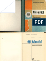 Analiza_XII_1990.pdf