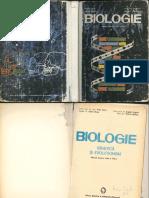 Biologie_XII_1982-Genetica.pdf