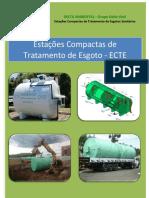 ETE-Estacao-de-Tratamento-de-Esgoto.pdf