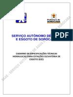 caderno hidraúlica EEE.pdf
