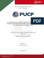 ANGLES_MEJIA_SOLEDAD_APRENDIZAJE (2).pdf
