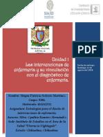 Unidad1 Mayrasolorio.doc estrategias de enfermeria
