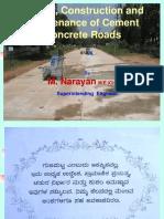 CC Road .pdf