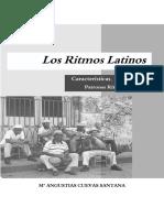 Ritmos latinos.pdf