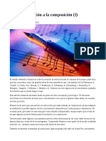 263996891-Intro-a-la-composicion.pdf