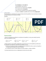 7. Posicionparabolarecta.pdf