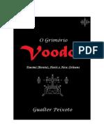 O Grimório Voodoo.pdf