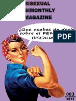 Bi mag - 003 ESP.pdf