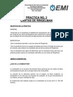 practica No.3 cartas de ringelman.pdf