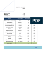 Project_Plan_Template_with_Gantt_Excel_2007-2013-ES.xlsx