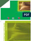 guia_docente_ciencias_sociales_docente_primer_ciclo_medio.pdf