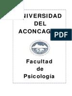 tesis-dacctilos.pdf