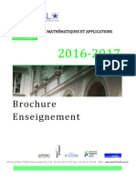 analyse1-10-2009