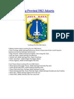 6-LPQ Genap TP 2015-2016