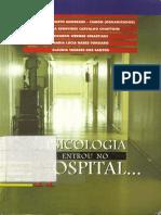 a psicologia entrou no hospital.pdf