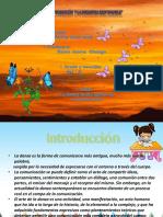 poemaspararecitar-101201160618-phpapp02