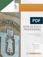 Guia EticaV.3