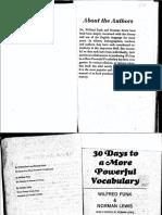 30-Days-to-a-More-Powerful-Vocabulary-pdf.pdf