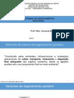 APRESENTAO_-_ESGOTAMENTO_SANITRIO_-_TRATAMENTO_DE_ESGOTO.pdf