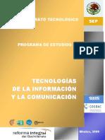TICS TIBACO09.pdf