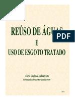 001_Reso_de_guas_-_Prof._Ccero.pdf