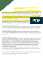 REVOLUCIÓN de MAYO 1 - Antecedentes.docx