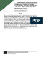 878-1865-1-SM.pdf
