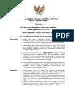 download_WcB2CjJ7lPa34rGs809qD1QRgmVbuOtN (1).pdf