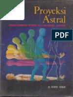 28582657-Proyeksi-Astral.pdf