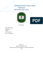 112760352-Hiv-Aids-Pada-Anak.docx